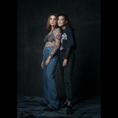 4-Violeta y Gabi-galeria2