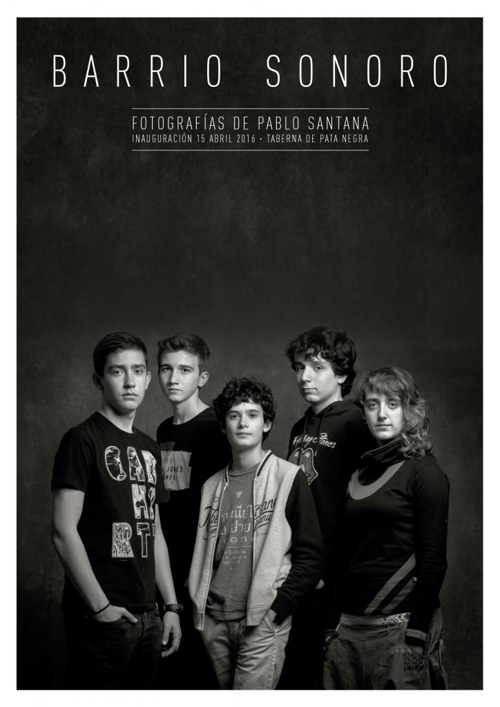 CARTEL MUSICOS.indd
