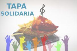 foto_tapa_solidaria_2020