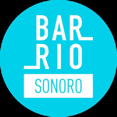 logo_circulo