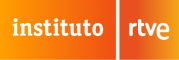 logo_instituto_rtve